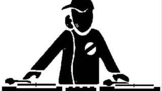andrew spencer - zombie (dj patrick jumpstyle rmx)