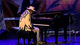 Neil Young - On The Way Home (Live at Farm Aid 2004)