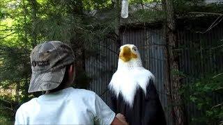 #8 Little Dude Perfect meets Eagle Perfect water bottle flip  boys trick shots ALL SPORTS EPISODE