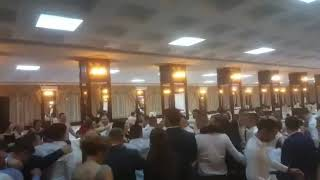 Cerasela Bogdan live nunta 2018 nr contact 0749807725