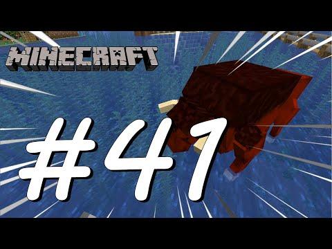 VFW - Minecraft เอาชีวิตรอดอะไรไม่รู้คิดไม่ออก ตอนที่ 41