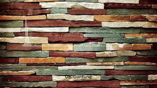 Download Devil House 2007 - 06. Gantung
