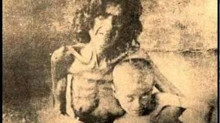 Djivan Gasparyan - Dle Yaman