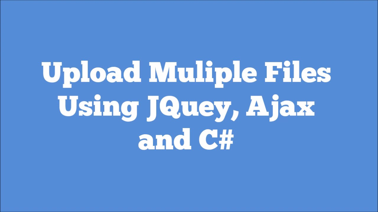 jquery ajax download file ipad