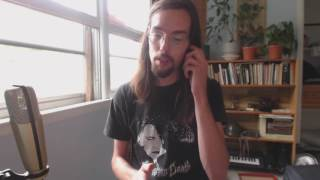 видео Компания ТОП-Трейд в г. Салехард