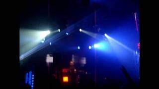 PVD plays Activa - Affirmation (Tom Colontonio Remix)