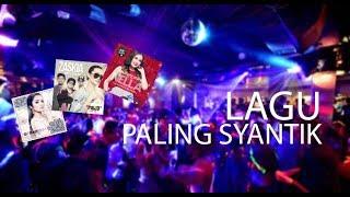 Lagu Paling Syantik 2018 Cocok Untuk Aerobic