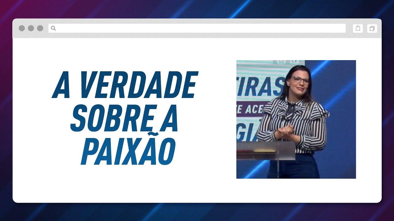Download CULTO DA FAMÍLIA