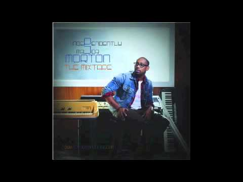 PJ Morton - You Make Me Smile