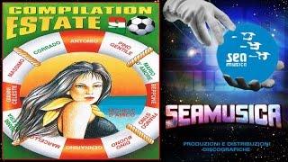 Ensemble Sea - Insieme: 1992