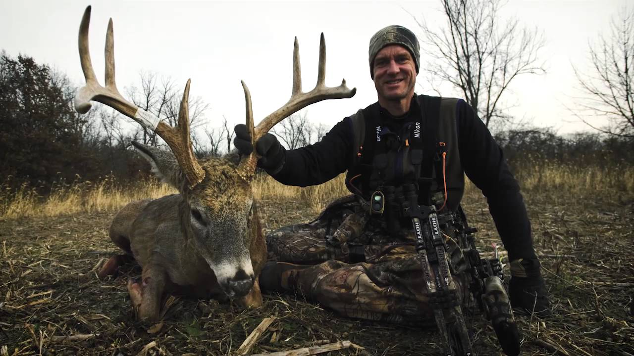 cabela's whitetail watch | Wired To Hunt