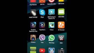 Скачать бесплатно платные приложения на андроид