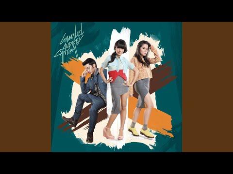Free Download Bilang Cinta Mp3 dan Mp4