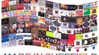 The Human League - Love Action (Utah Saints 1993 Remix)