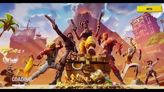 FORTNITE - LIVE SEASON 8 COUNTDOWN ALL NIGHTER PARTY - BUYING $100 BATTLE PASS TIER 100 UNLOCKED