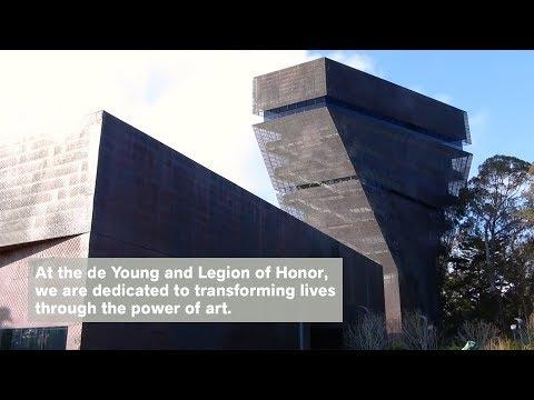 2017 Museum Fund