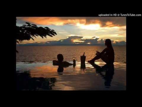 Blue Six  Music and Wine Teksoul Dub