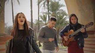 CORAVOZ - Lo siento (Videoclip Oficial) 2018