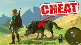 10 GLITCHES que los gamers APROVECHAMOS