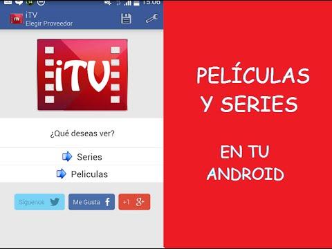 itv player app download