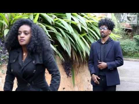 Hermon Berhane - Kcheneq Aydeln/ክጭነቕ ኣይደልን - New Eritrean Music 2018