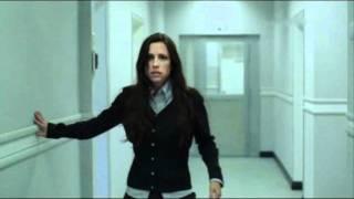 The Grudge 3 - Dr. Sullivan