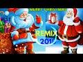 Download Jingle Bell Remix Merry Christmas 2018 | Best of Remix for Christmas | បទរីមិច បុណ្យណូអែល ២០១៨