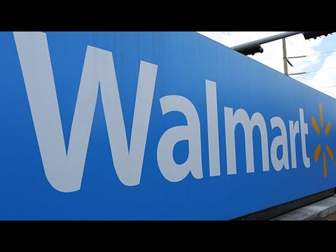 wal mart small communities Documentary documentary account of how a small community in ashland,  virginia, try to resist plans to  store wars: when wal-mart comes to town  poster.