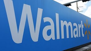 What Happens When Wal-Mart Leaves a Small Town?