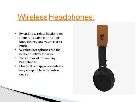 Buy Headphones & Earphones Online| Annova.biz