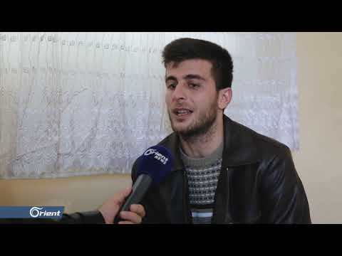 تردي أوضاع العمال السوريين في تركيا في ظل الحجر الصحي  - 17:00-2020 / 3 / 31
