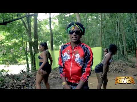 Caribbean splash 2017 Promo Video