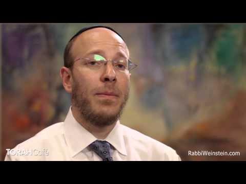 Rosh Hashanah FAQs: What is Tashlich?
