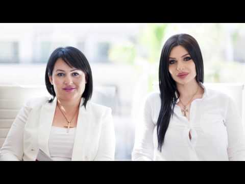 Richardson Family Seller Testimonial 1475 Cordova Ave Glendale- Naira Khnkoyan & Team