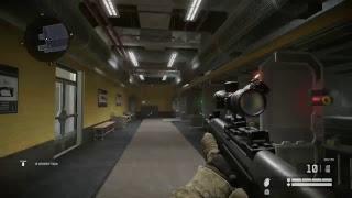видео Destiny Warfare уже вышел!