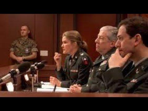Militares: a farsa do Tribunal Penal Internacional e o acerto da diplomacia brasileira.
