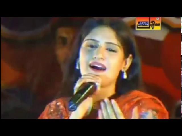 Suhno Hazaran Mein   سهڻو هزارن ۾   Marvi Sindhu   New Album   Sindhi Songs HD   Sindh World Songs