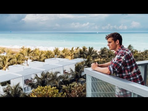 The Martin Garrix Show: S2.E3 Miami