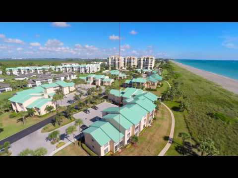 Treasure Coast, South Hutchinson Island Beach Vacation Rental Capstan 813