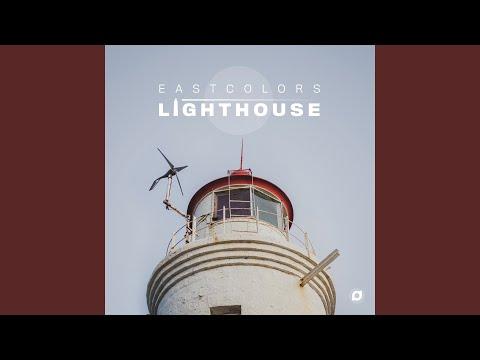 Lighthouse (Feat. MC Fava)