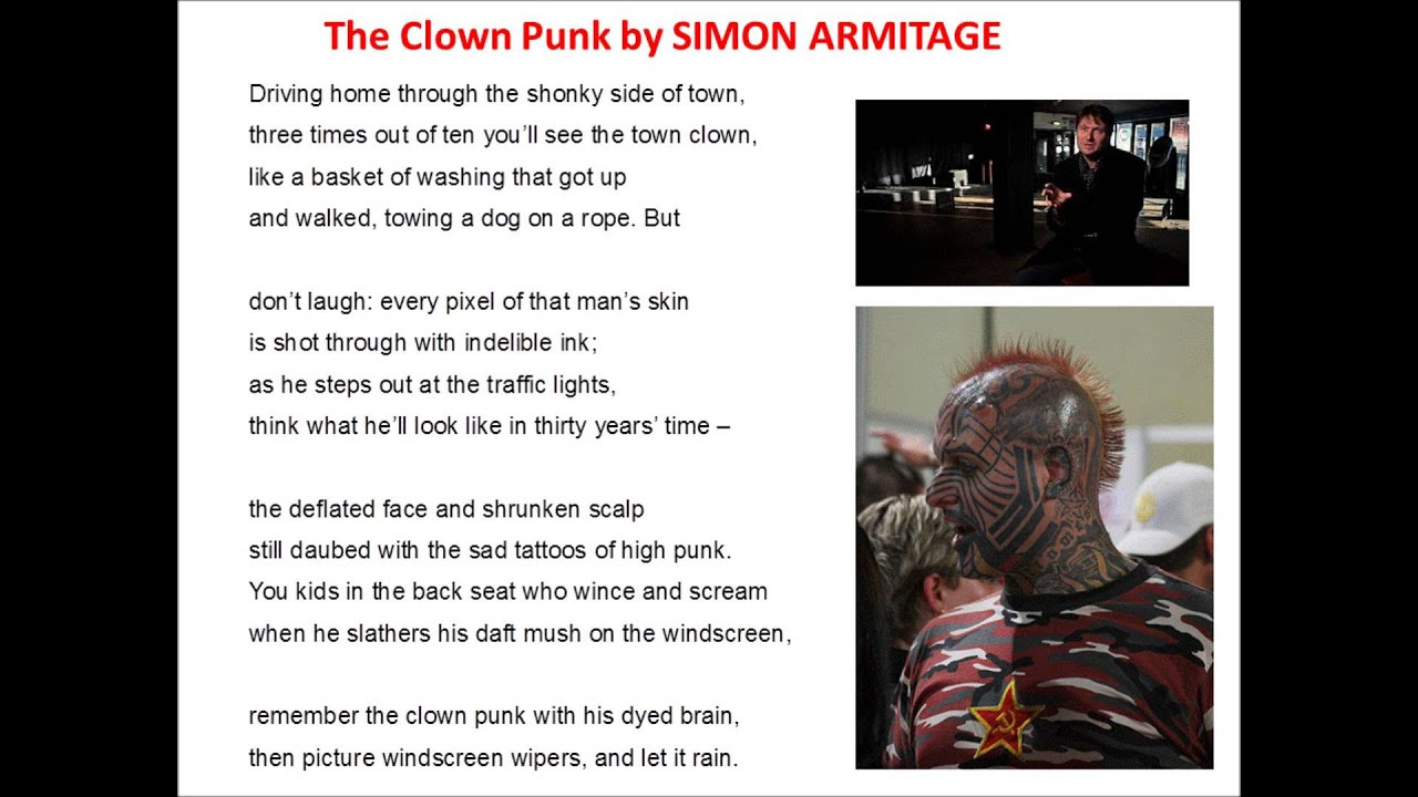 The Clown Remains The Same Movie free download HD 720p