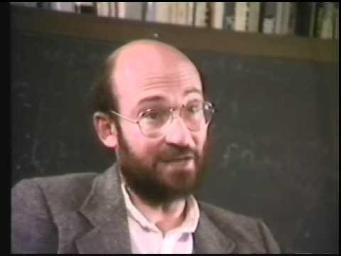 Ronald Feldman on Joseph Beuys