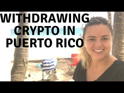 I SUCCESSFULLY DEPOSITED FROM COINBASE TO A PUERTO RICO BANK