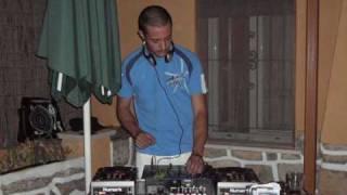 yoyo dj sessions.mpg