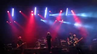 Slime - Religion (live @ Spirit from the Street Festival 2017)
