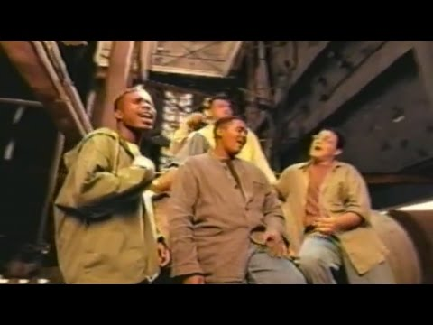 All-4-One - I Swear