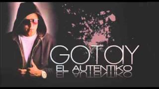 Gotay - Desde Que Te Fuiste