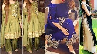 Top 15 Very Beautiful Palazzo Suit Designs || Punjabi Plazo Suits || Plazo Suit Online