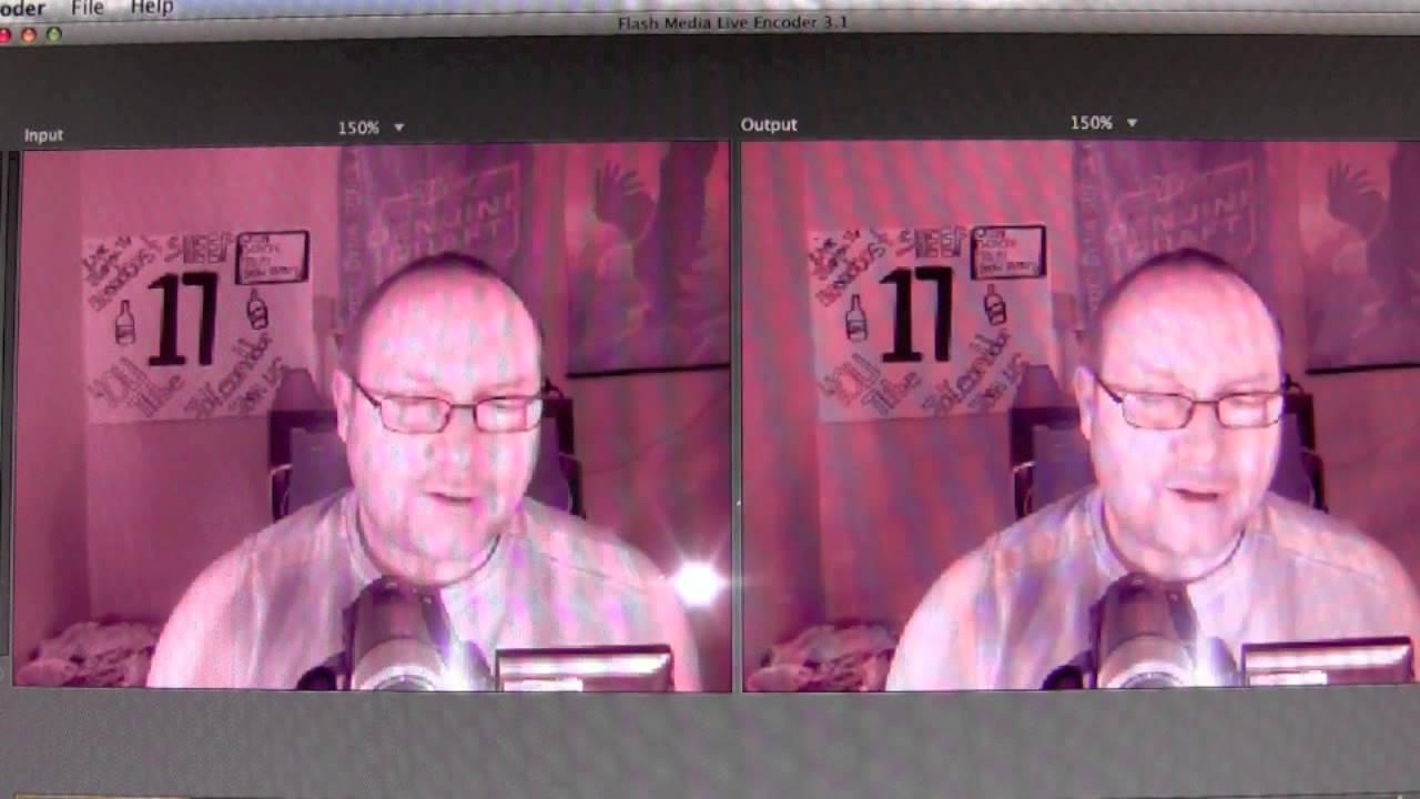 Philips SPZ6500/27 Webcam Driver for Windows