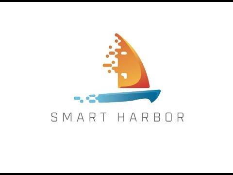 Smart Harbor Helps Insurance Agents